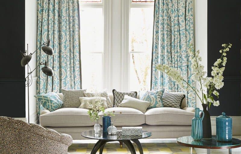 Curtain makers auckland nz curtain menzilperde net for Window manufacturers auckland